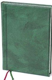Мадера в зеленом цвете