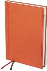 Торино в оранжевом цвете