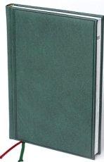 Торино в зеленом цвете