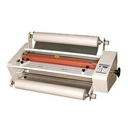 Степлер KW-trio 5012gr/dgr до 60 листов скобы 24/6-8 100 скоб серый