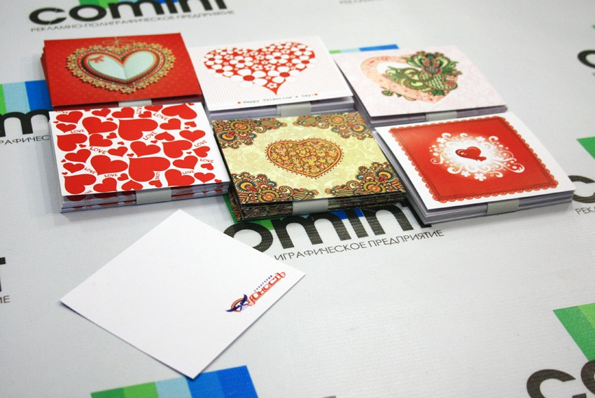 Приколами, печать открытки с фотографий